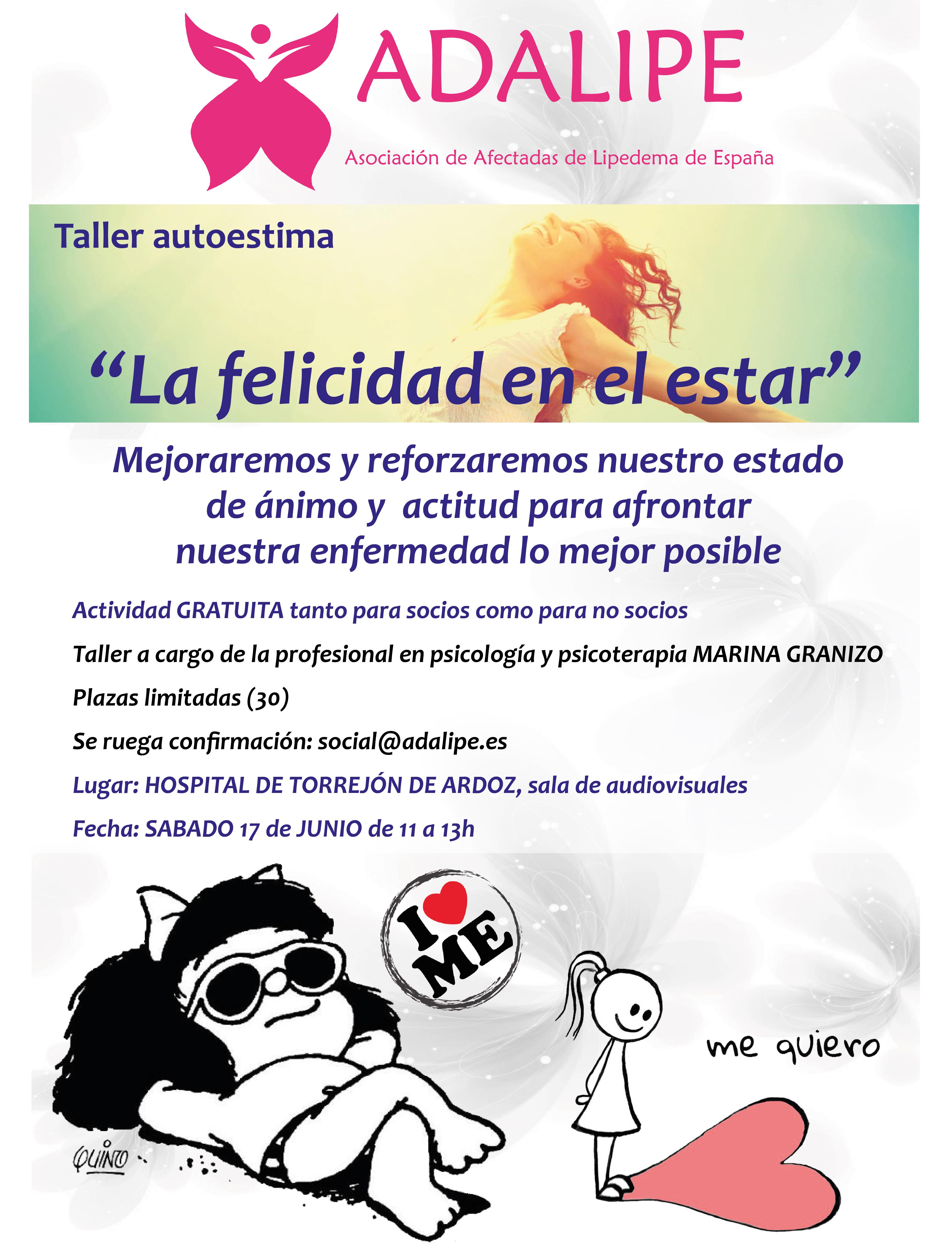 cartel_taller_autoestima