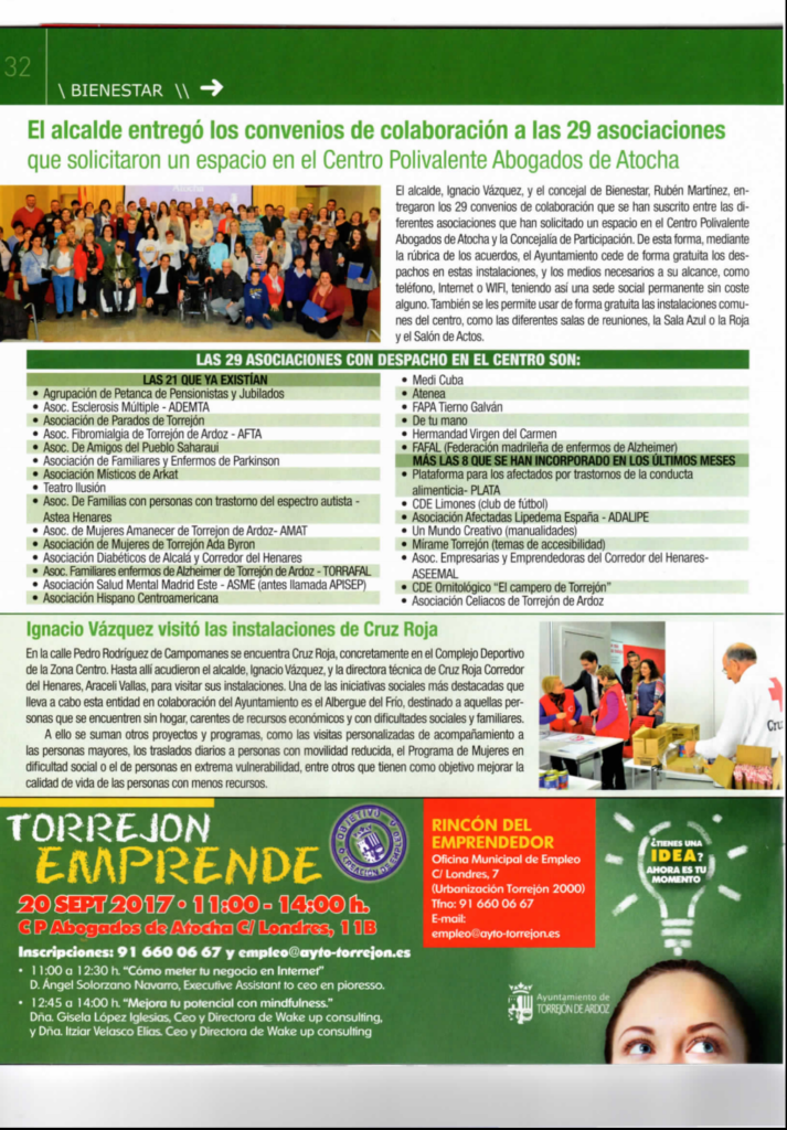 IMG_Revista Torrete