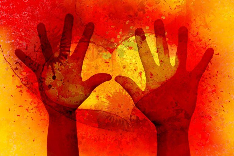 volunteers-2654003_1920