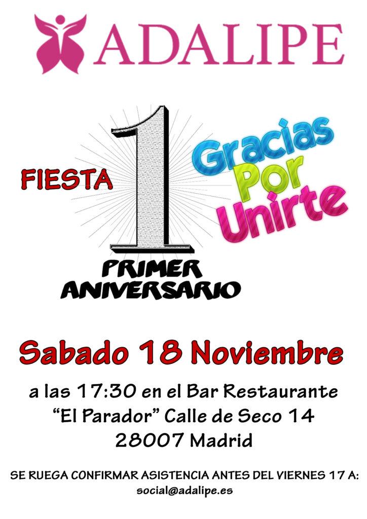 1er_Aniversario_Adalipe