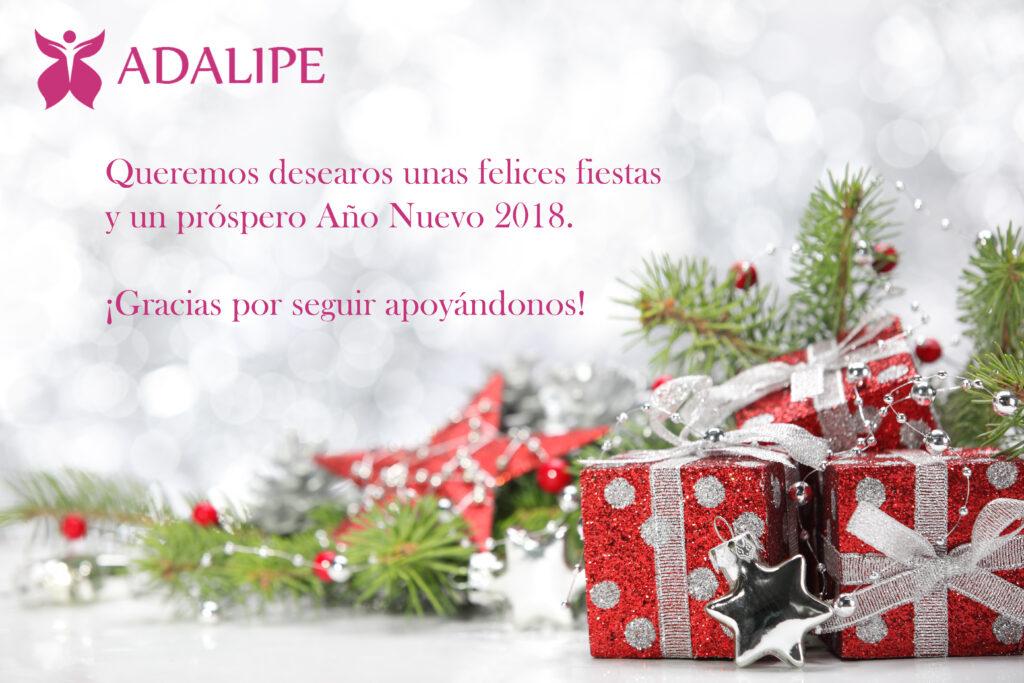 ADALIPE_2017