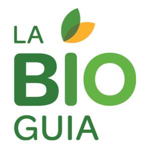 ¡Esta semana nos nombran en la famosa web Bioguía!