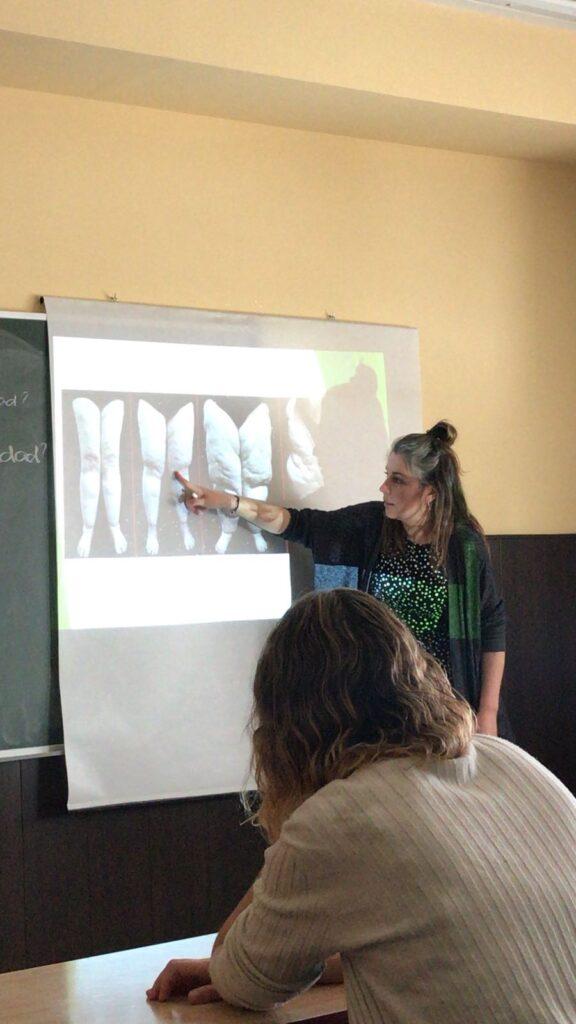 IMG-20180523-WA0014