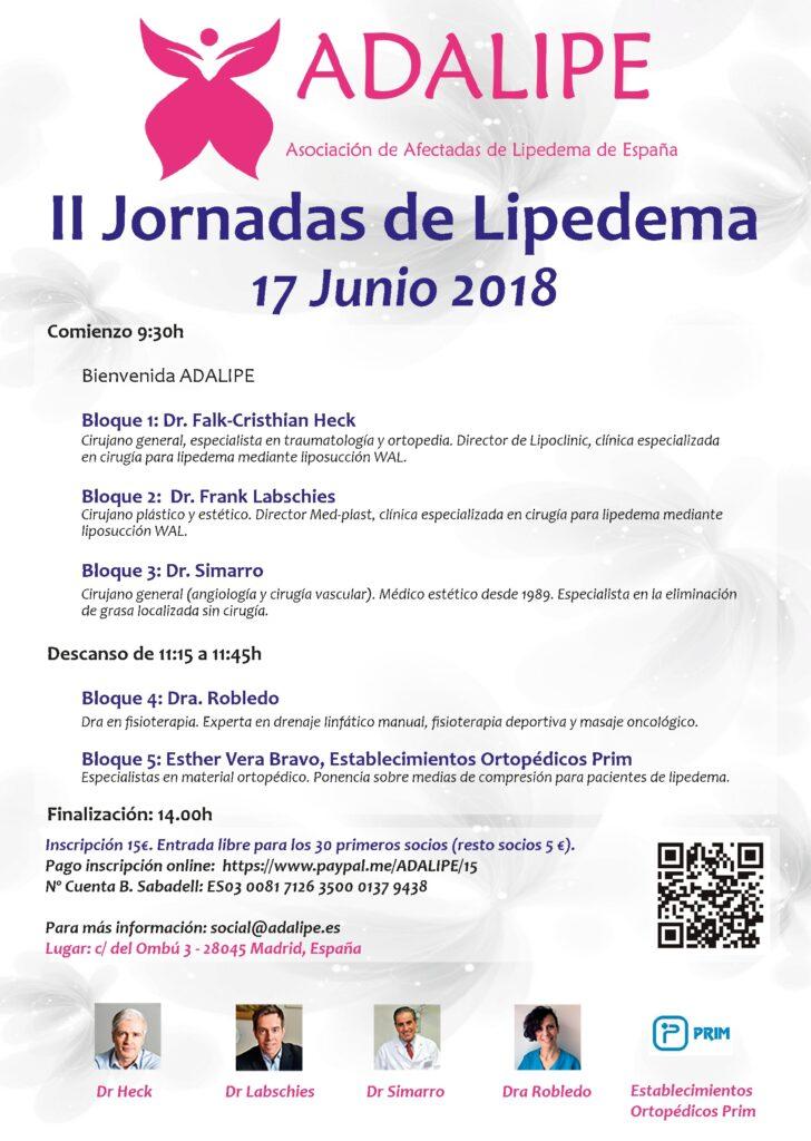 cartel_jornadas_2018-001