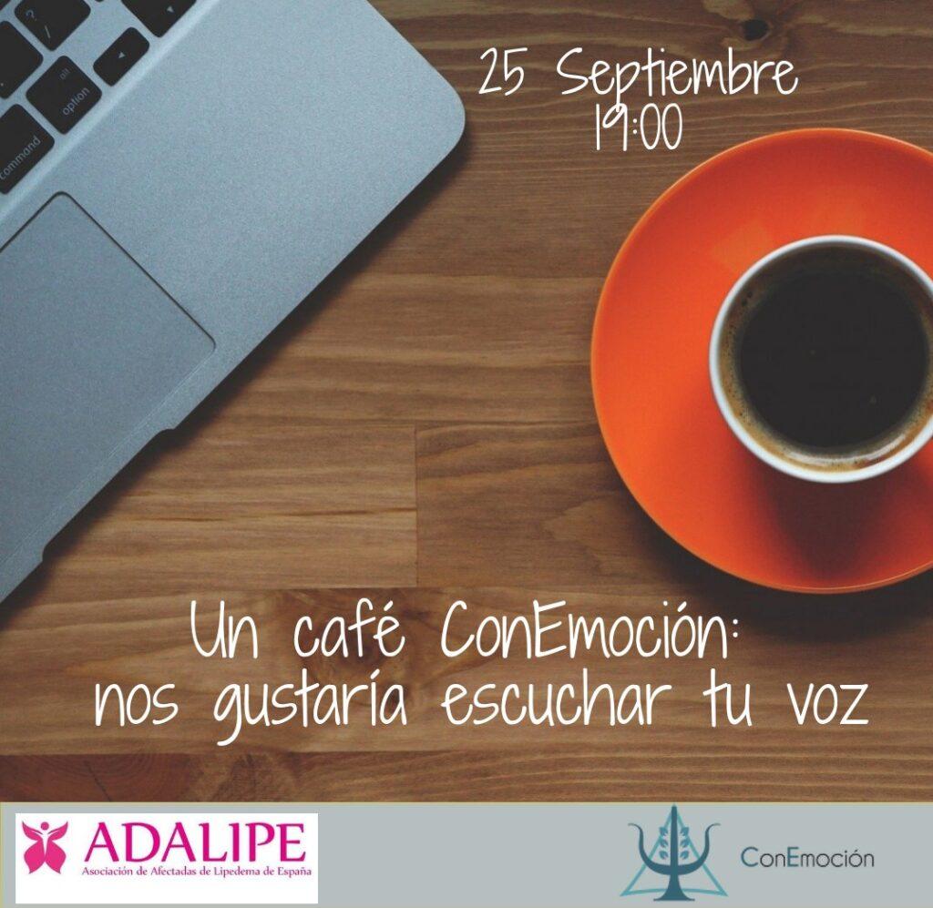 cafeconemocion